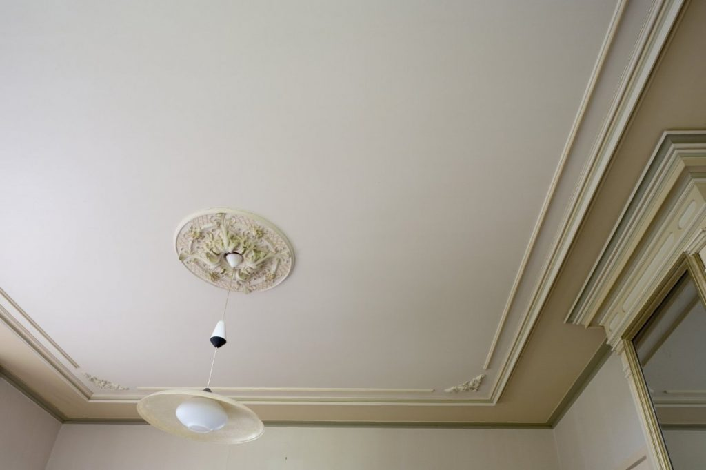 peinture interieure plafond aurelien farsy